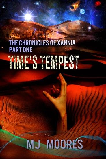 Book1TimesTempest3_1400