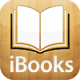 ibooks_icon