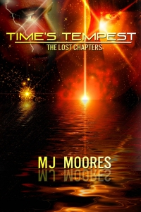 Times Tempest - ebook cover - 850