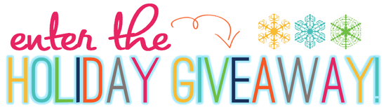 EnterGiveawayGraphic