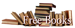 Free+Books