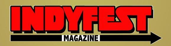 Indyfest Mag