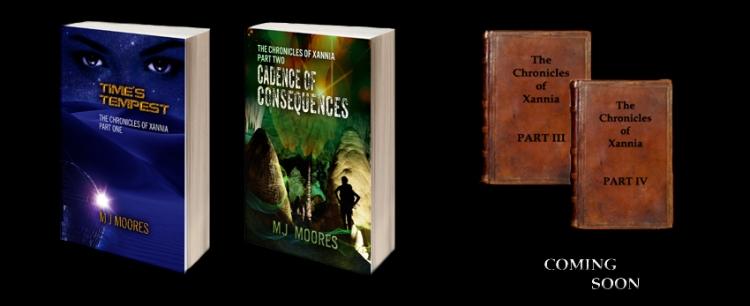 Book Series copy